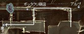 04_地図3.jpg