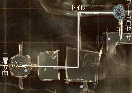 05_地図4.jpg
