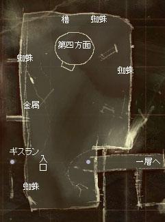 07_地図6.jpg
