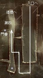 08_地図7.jpg