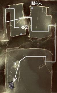 09_地図8.jpg
