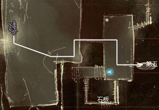 10_地図9.jpg