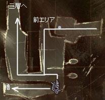 12_地図1.jpg