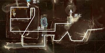 14_地図3.jpg