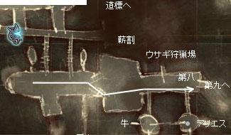 15_地図4.jpg