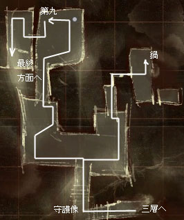 16_地図5.jpg