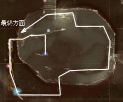 17_地図6.jpg