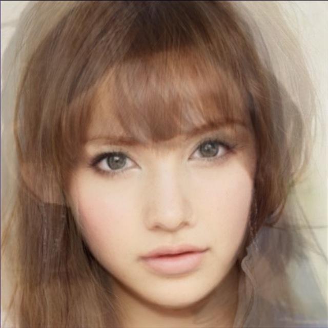 平均顔 average face 平均臉 平均脸 cars promediado faccia media visage moyenne Durchschnittsgesicht в среднем лицо ortalama yüz