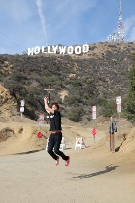 ハリウッド02