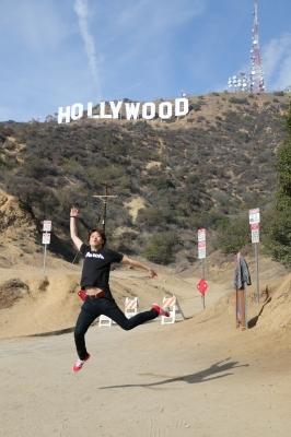 ハリウッド03
