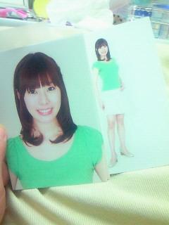 NEC_0246.jpg