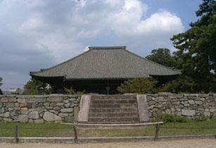 大和西大寺