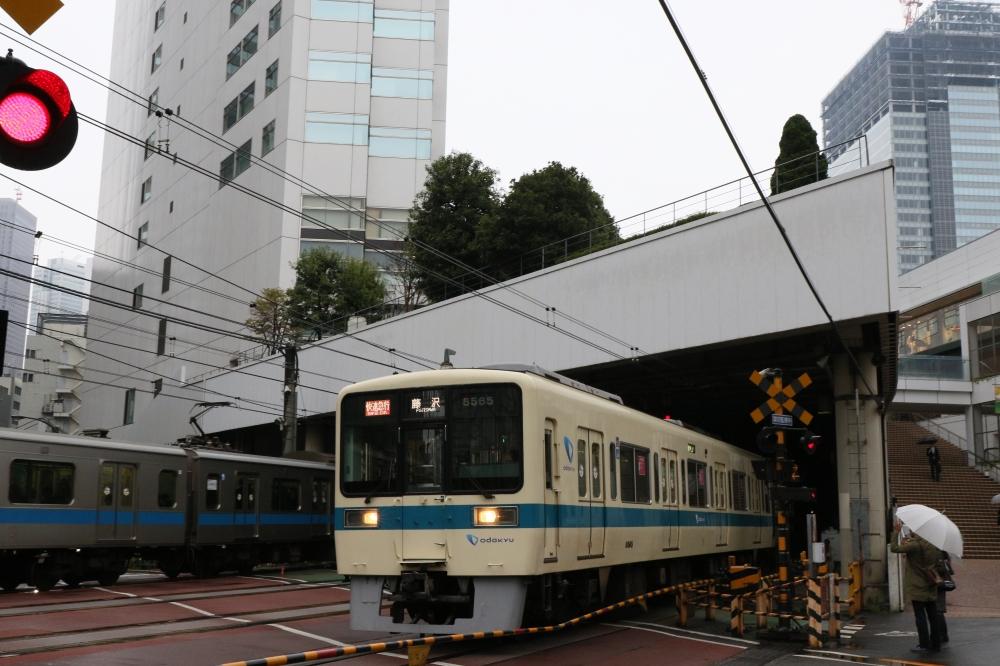 196A2980 小田急.JPG