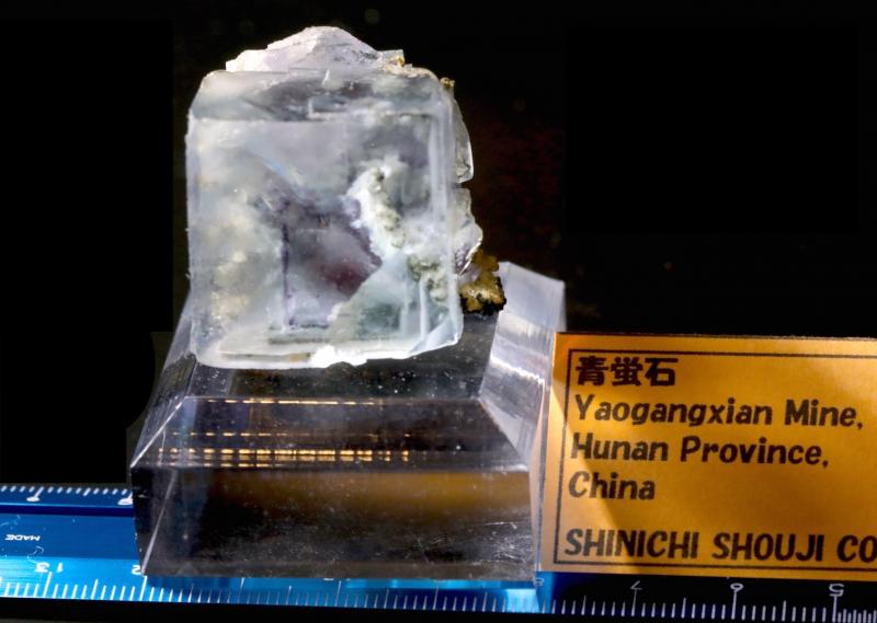 0Y6A6685.JPG