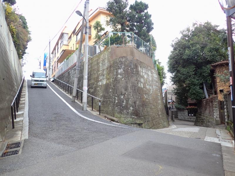 P3231914鷺坂.JPG
