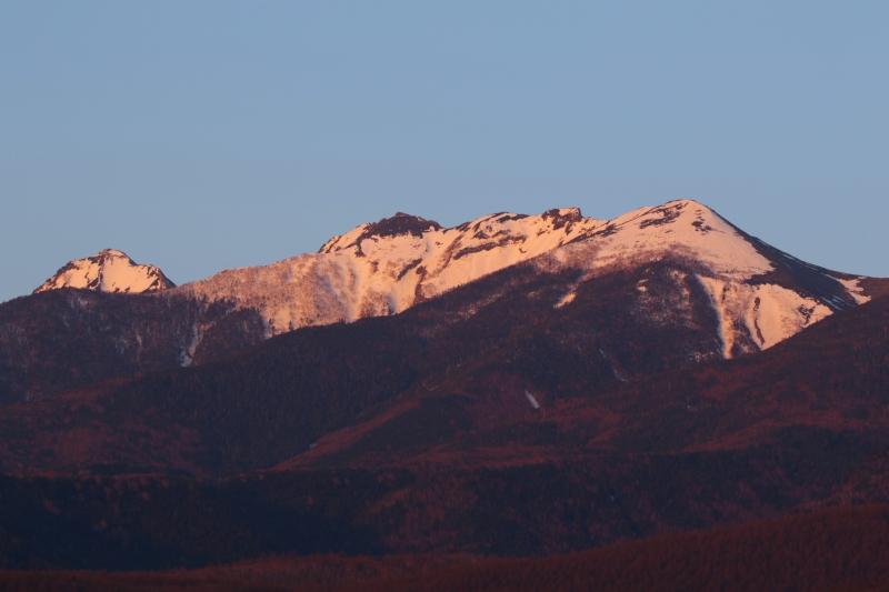 196A7311赤岳.JPG
