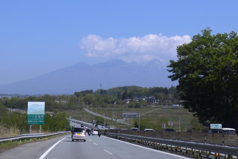IMG_6114八ヶ岳.JPG