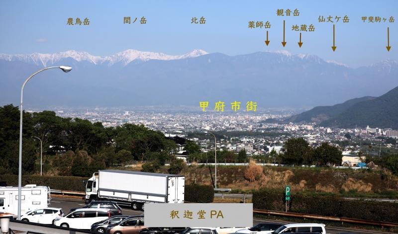 0Y6A7049釈迦堂.JPG