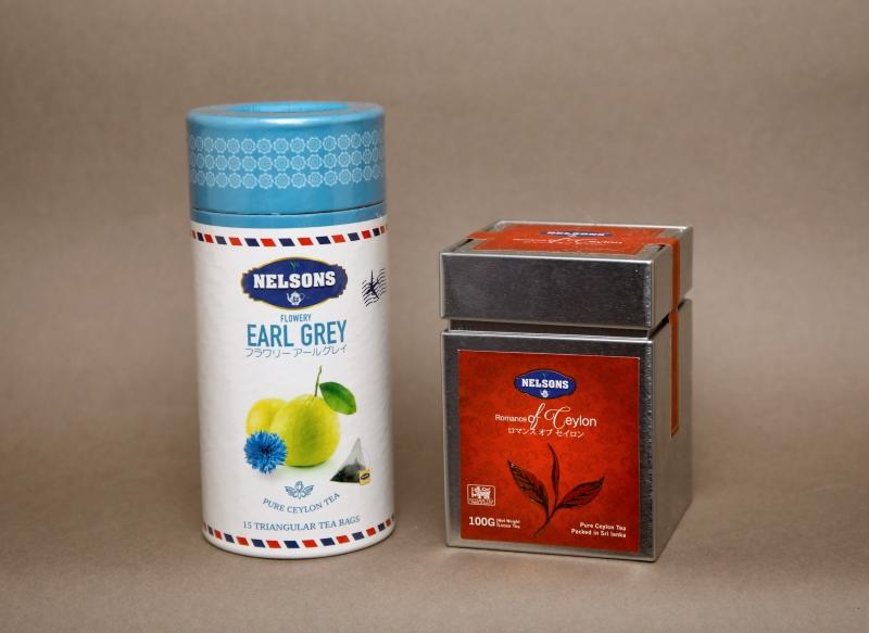 0Y6A9640紅茶.JPG