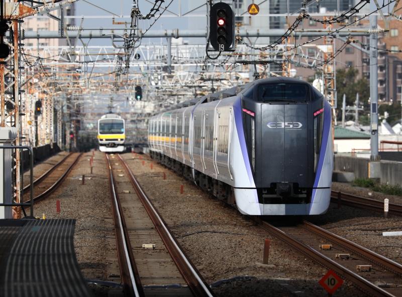 0Y6A9291阿佐ケ谷駅.JPG