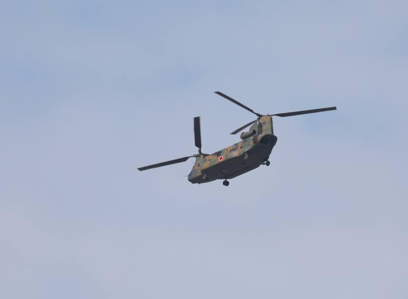 0Y6A9301陸自のヘリ.JPG