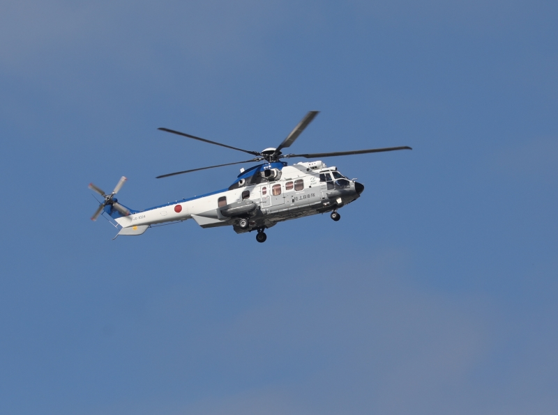 0Y6A9306陸自のヘリ.JPG