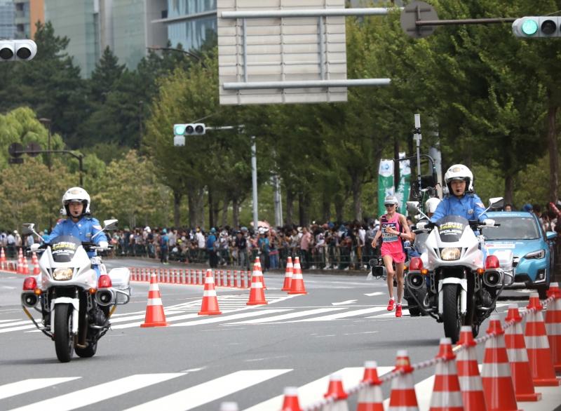 0Y6A9759女子優勝の前田穂南.JPG