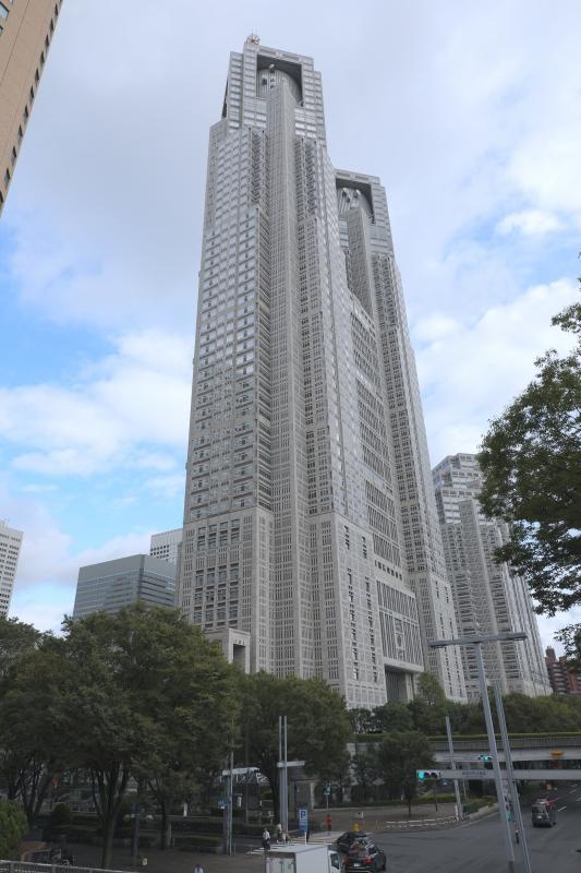 0Y6A0334都庁ビル.JPG