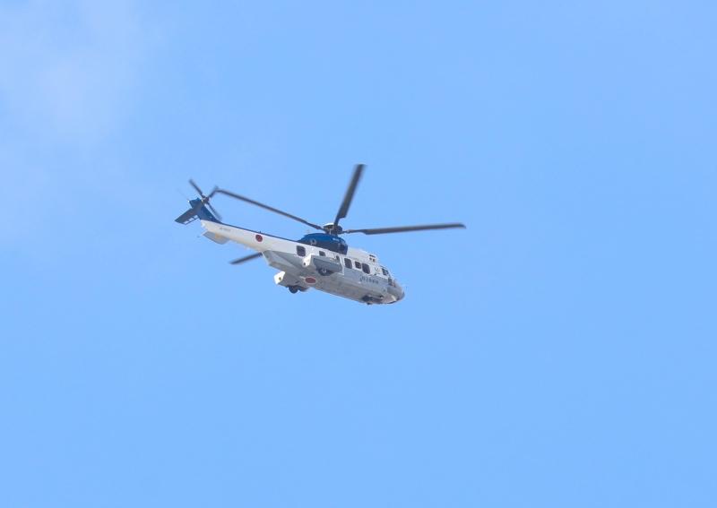 0Y6A1328陸自ヘリ.JPG