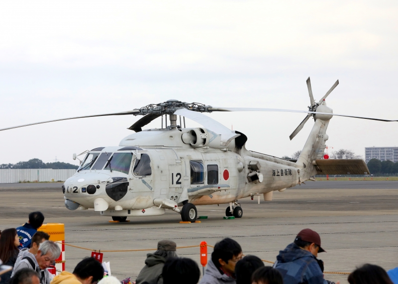 0Y6A4957哨戒ヘリSH-60J.JPG