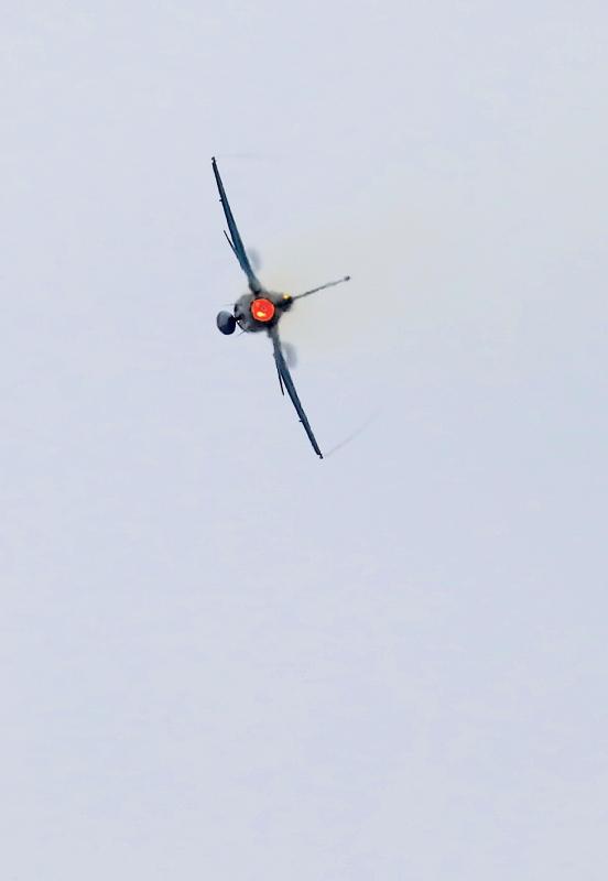 0Y6A5547 F-2.JPG