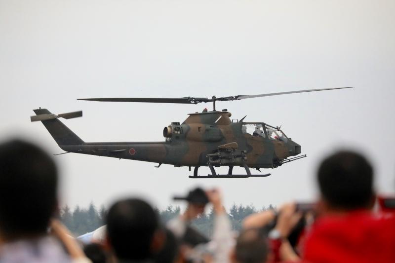 0Y6A5603 対戦車ヘリAH-1S.JPG