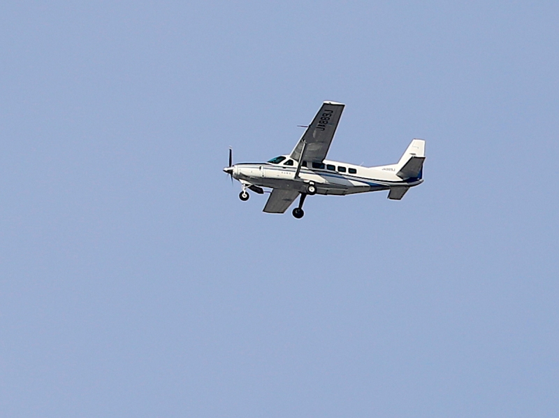 0Y6A0135 共立航空測量セスナ208.JPG