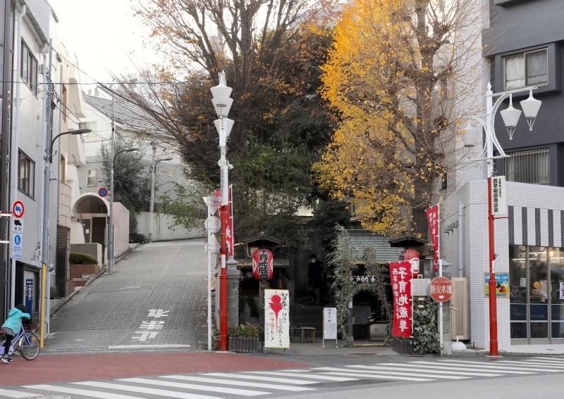 0Y6A0233地蔵坂.JPG