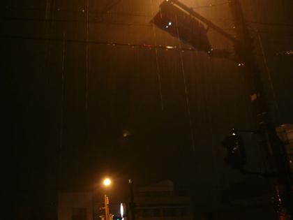 雨と傘とツイてない日12
