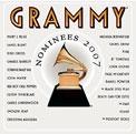 Grammy2007
