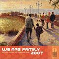 We are Family 2007