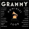 Grammy 2008