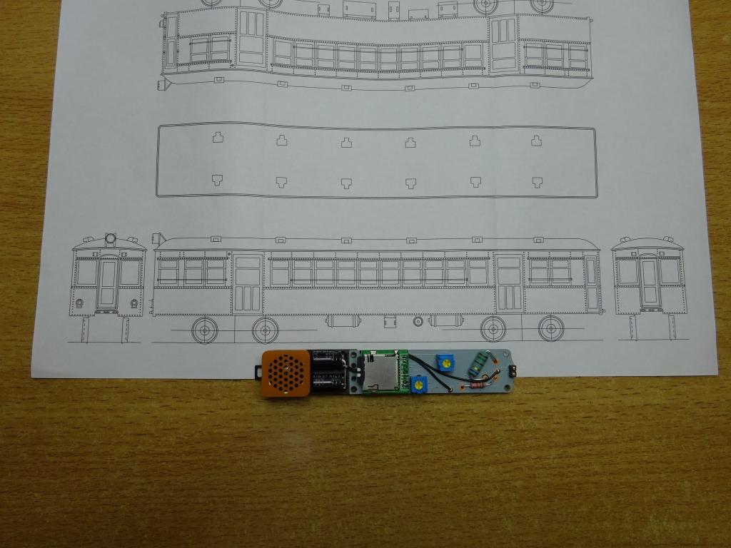 DSC00637.JPG