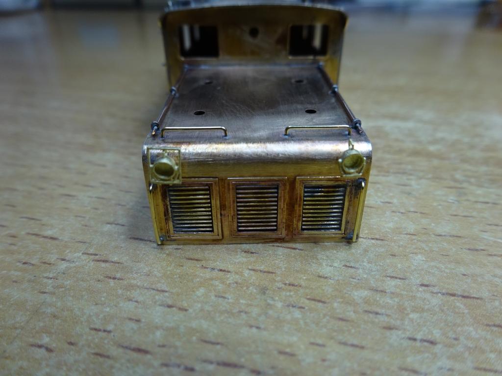 DSC04292.JPG