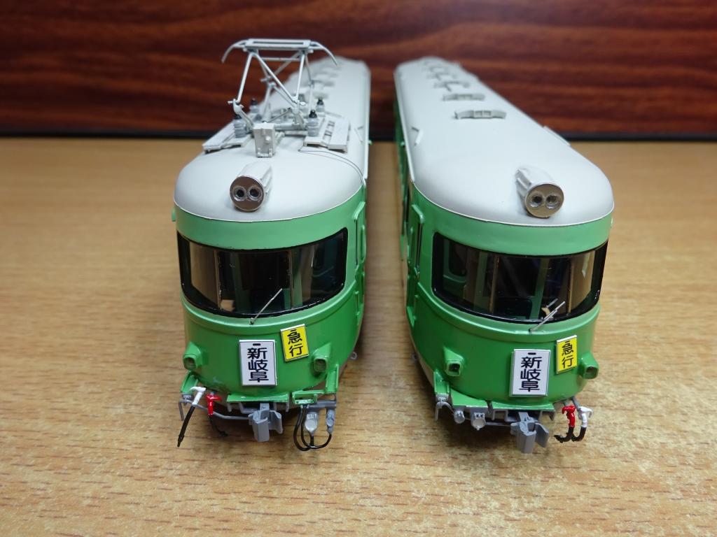 DSC05637.JPG