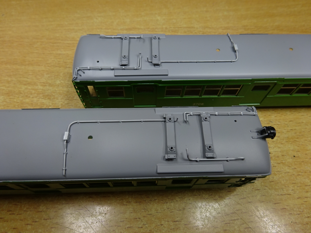 DSC02579.JPG