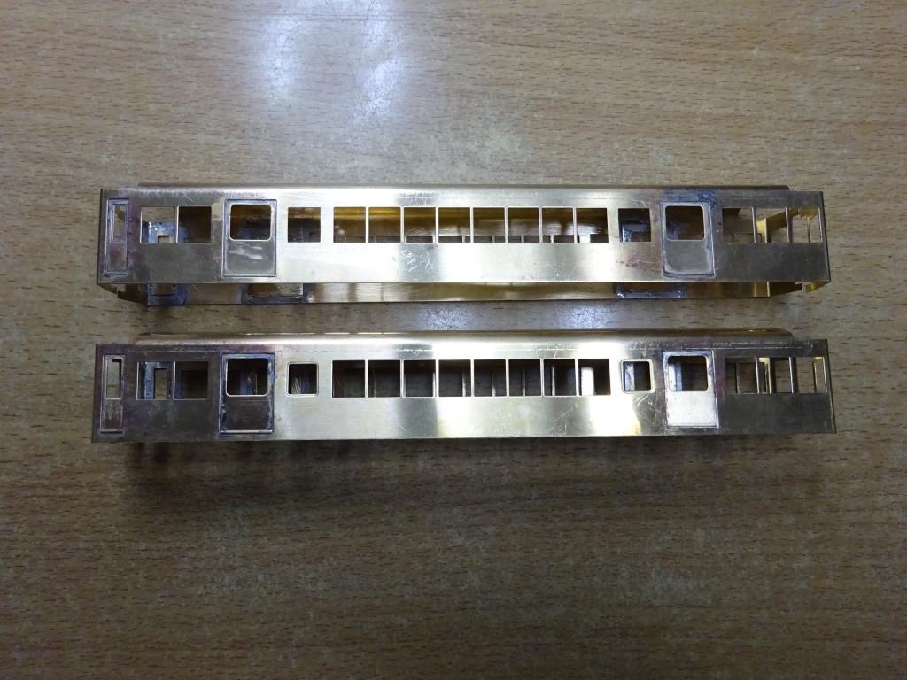 DSC03457.JPG