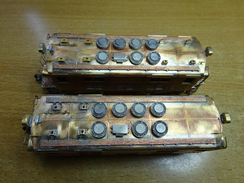 DSC05390.JPG