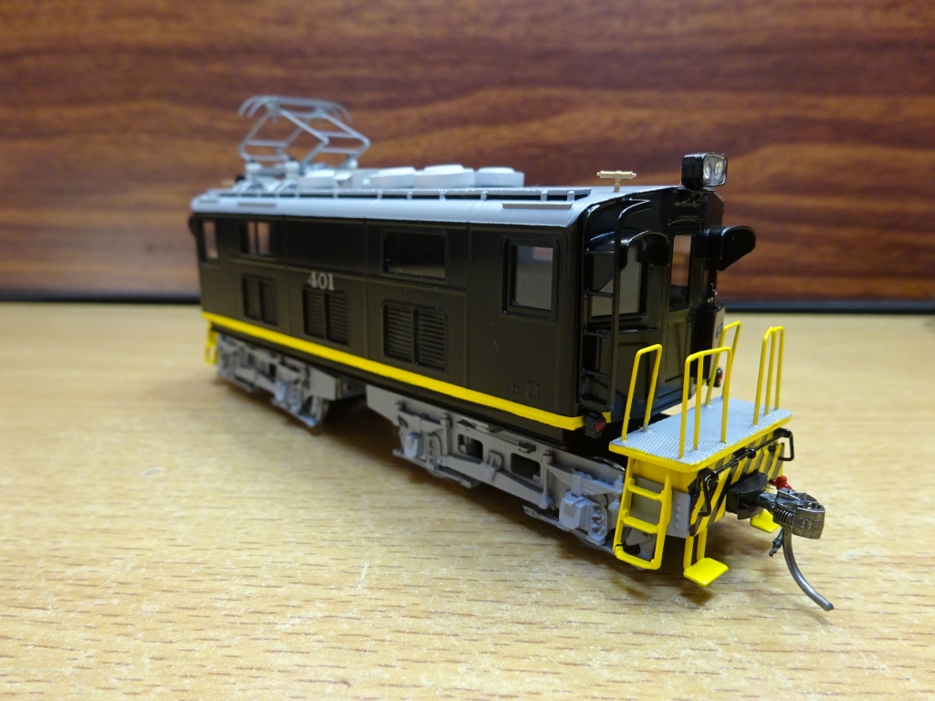 DSC05554.JPG