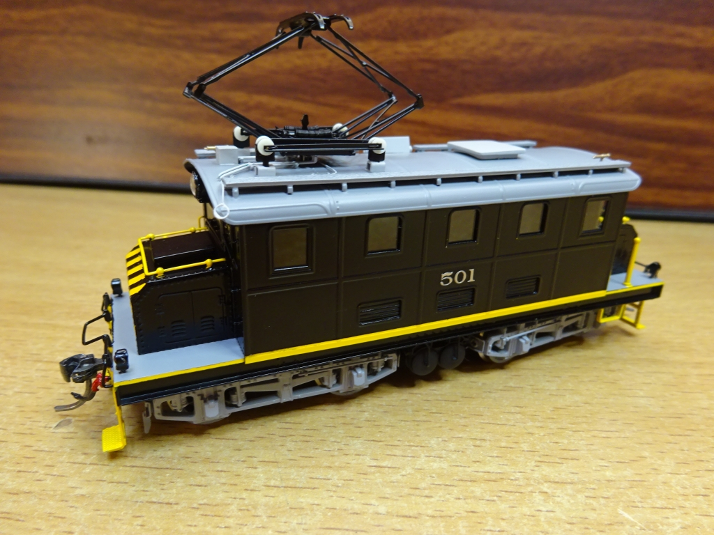 DSC05567.JPG