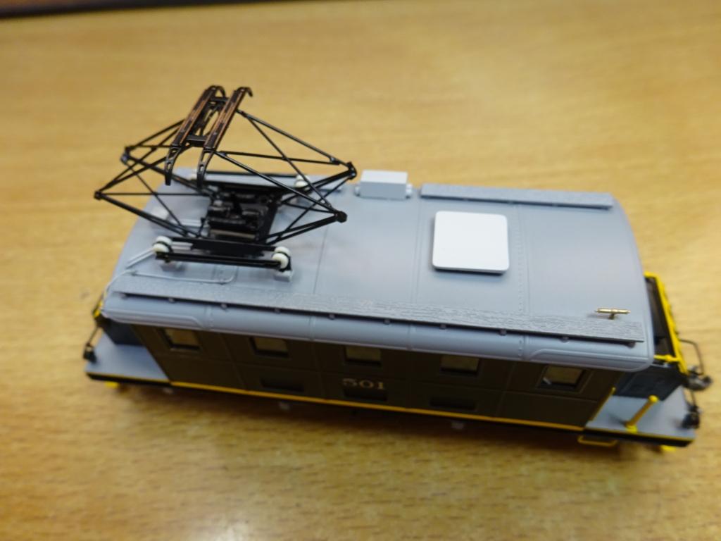 DSC05575.JPG