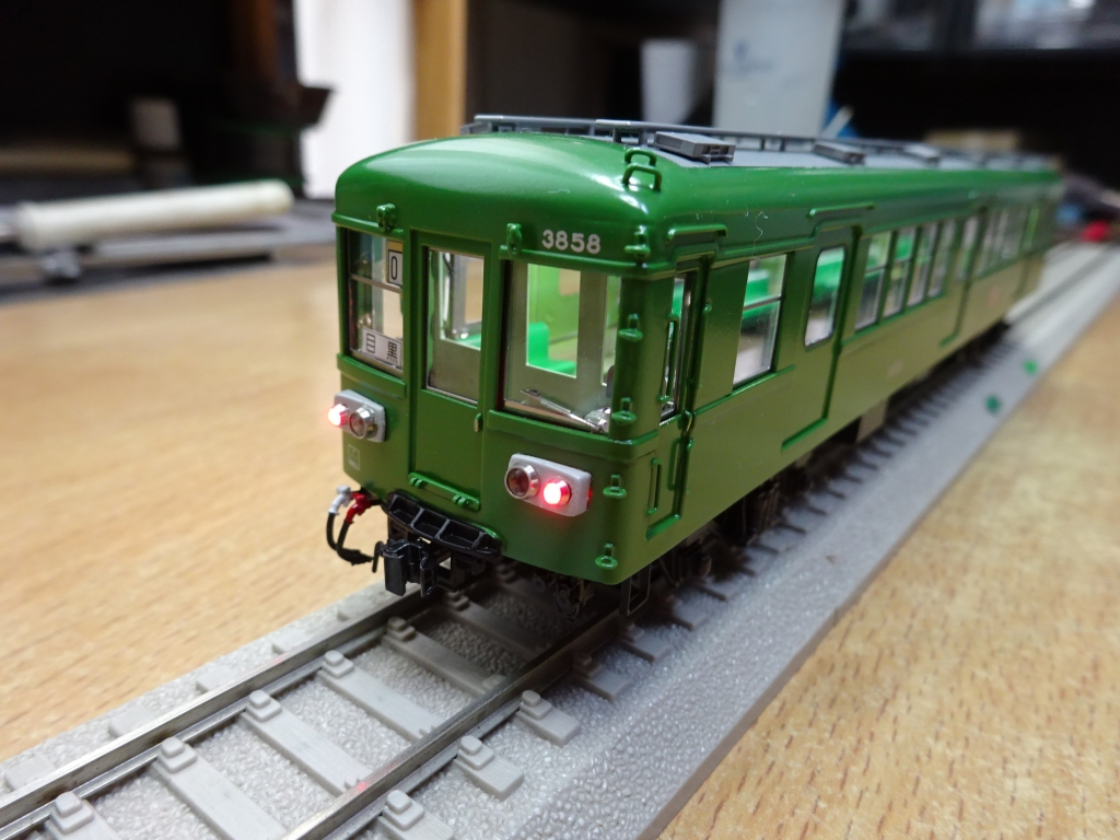 DSC06278.JPG