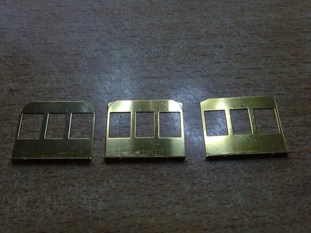 DSC06430.JPG