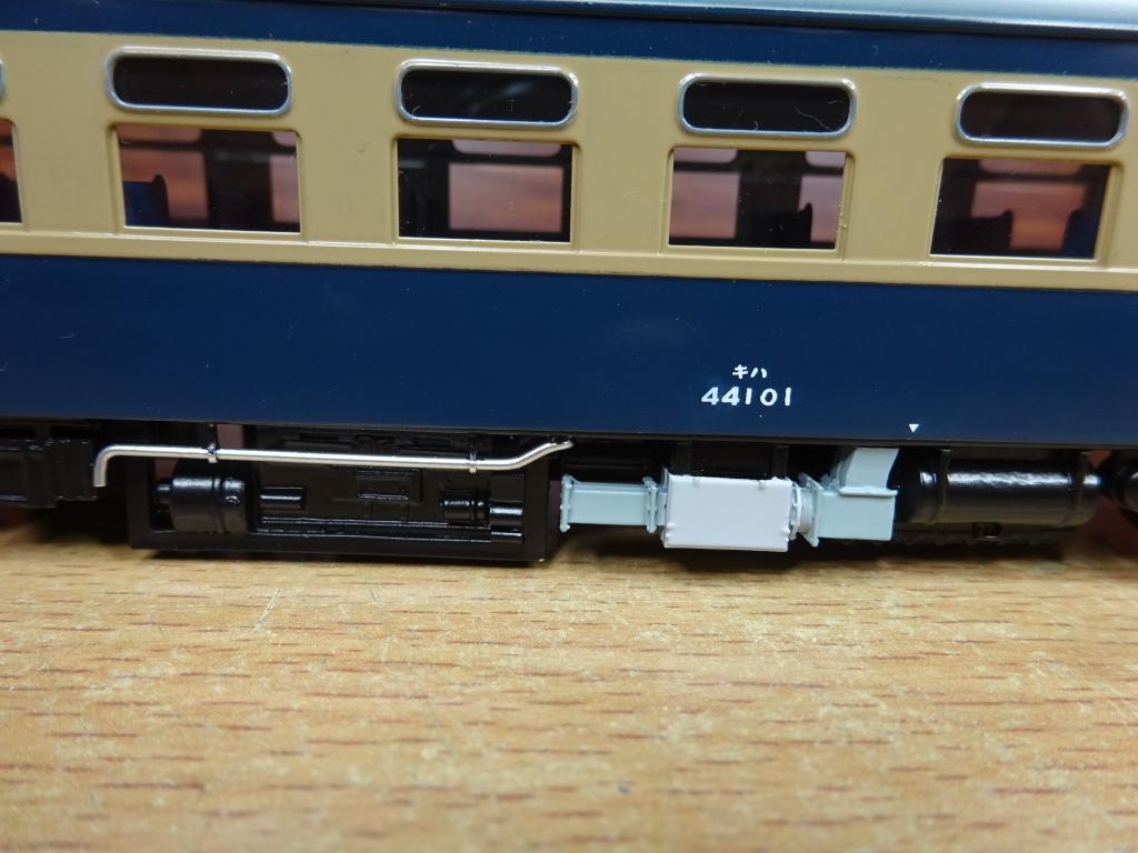 DSC06506.JPG